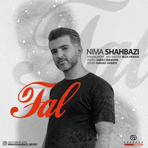 Nima Shahbazi&nbspFal